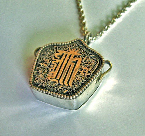 gold plated b products necklaces apparel pendants insta collections necklace hilltop pendant buddhist silver buddha
