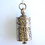 Sacred Jewelry
